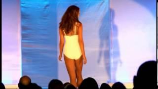 Miss New Jersey Teen USA; 1st runner up - Alexandra Lakhman
