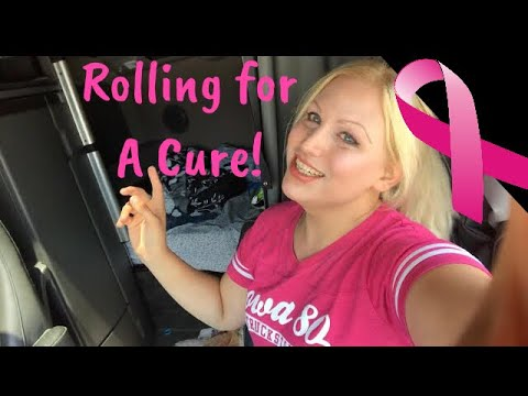 21 Secrets of the CANCER Personality ♋ from YouTube · Duration:  7 minutes 45 seconds