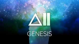 Alumnii - Genesis (Radio Edit)