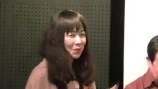 AKECHIくノ一忍法外伝 予告編 https://www.youtube.com/watch?v=2...