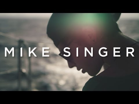 Mike Singer - Nein (Offizielles Video)