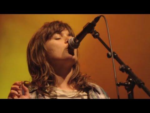 Redondo Beach performed by Courtney Barnett.