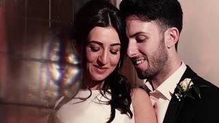 E&T Landmark Hotel London   Beautiful Jewish Wedding UK