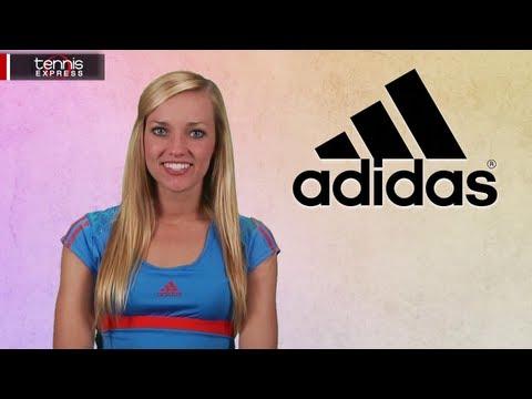 tennis-express-|-adidas-fall-2012-women's-apparel