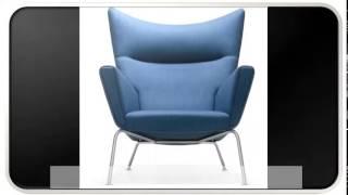The Blue Modern Furniture Store