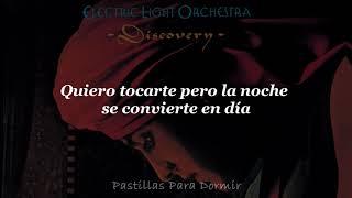 Electric Light Orchestra - Midnight Blue // Español (HQ)