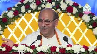 Jeevan Prabhat 448   March 26-2018   Sudhanshu Ji Maharaj