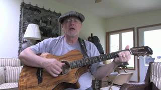 Download 758 - When She's Gone - Original song by George Possley MP3 song and Music Video