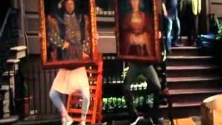 step up 3 cam moose and camille dance