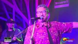Rajeev Raja Combine -
