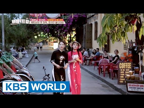 Hoi An Ancient Town will take you back to old Vietnam. [Battle Trip / 2017.07.14]