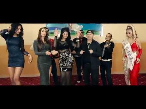VIDEO MIX 2015 HITURI FLORIN SALAM NICOLAE GUTA,CLAUDIA,ALESSIO