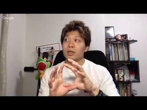 【LIVE】-5kgや-10kgは当たり前!これがMuscleWatcherの痩せ方かぁ〜!!!22時〜23時で生放送!