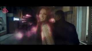 Dino MFU feat Shaya - Im In Love (Official Videoclip) Zero001