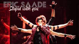 Watch Eric Saade Stupid With You video