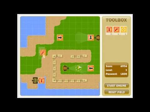 Видео Игра стрелки онлайн бесплатно