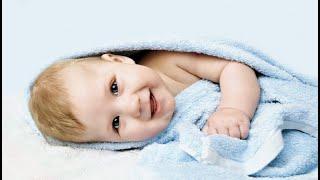Cutest Chubby Baby - Top Chubby Baby Videos