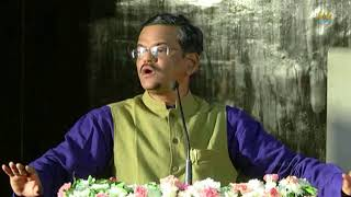 LATEST COMEDY BY SRI GANGAVATHI PRANESH AT BANGALORE - Women