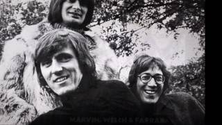 Marvin, Welch & Farrar The Time To Care