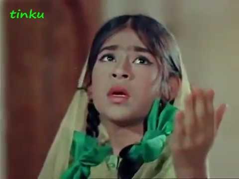 Madad Kijeye Tajdare Madina - Dayar E Madina (1975)
