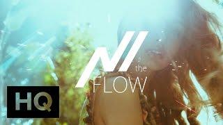 R3hab & Trevor Guthrie - Soundwave (FTampa Remix)