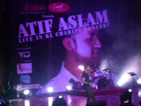 Atif Aslam Best Song Pagalworld