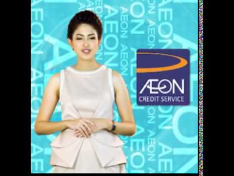 Introduction to AEON Promotion (www.Plaza.co.th)