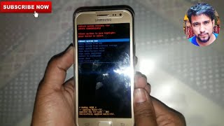 how to use hard reset samsung galaxy j2 2017 4g