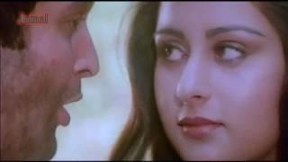 Kishore Kumar - Chand Roz Aur Meri Jaan - Sitamgar