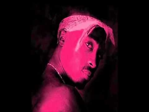2pac   his best song ever on the world!!