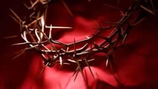 Terço da vitória pelo Sangue de Jesus