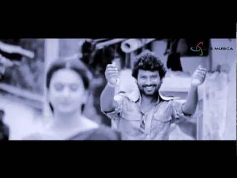 Kalli Evalu (Remix) - Dj Nishan Prince & Dj Ash (Promo)