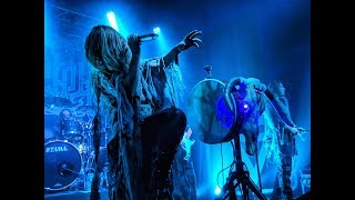 Arkona - Goi, Rode, Goi! - Live at Club Red Mesa, Arizona