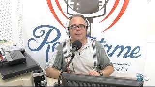 Rescátame 12/07/2020 en Herrera TV de Grupo Comunica