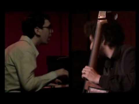 Omer Avital @ The Jazz Standard-New Yemenite Song 1
