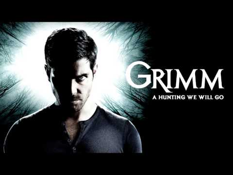 Grimm: A Hunting We Will Go (Trailer Soundtrack)
