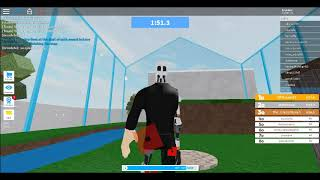 CORRE CORRE!!!! /roblox/ : Bruno84 : Speed Race