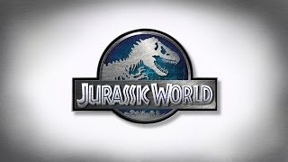 """Jurassic World"" - Teaser Trailer Review"