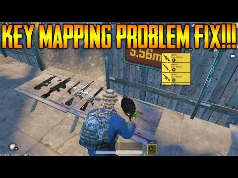 tencent-gaming-buddy-key-mapping-problem-fix*- -after-0.15.5-update!!!- -back-to-normal!!