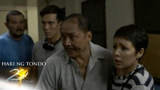 Video Hari Ng Tondo Full Trailer download MP3, 3GP, MP4, WEBM, AVI, FLV November 2017
