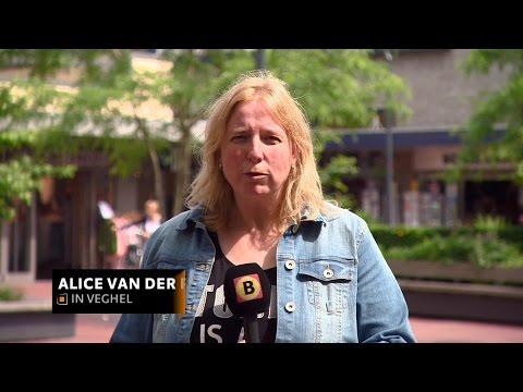 Bewoners ten einde raad over intimidatie door jongeren in Veghel: 'Steeds angstaanjagender'