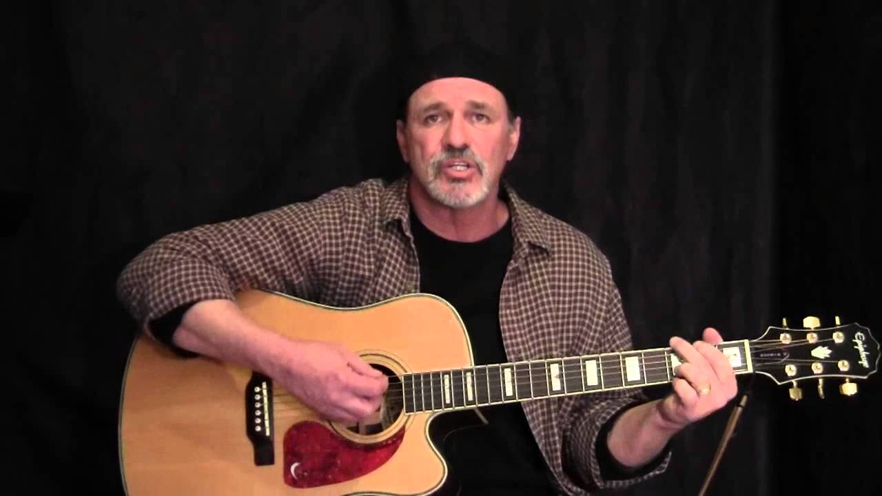 Baby its you chords and lesson youtube baby its you chords and lesson hexwebz Images