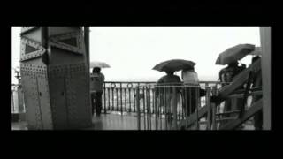 Efek Rumah Kaca - Desember - Official Video [ERK]