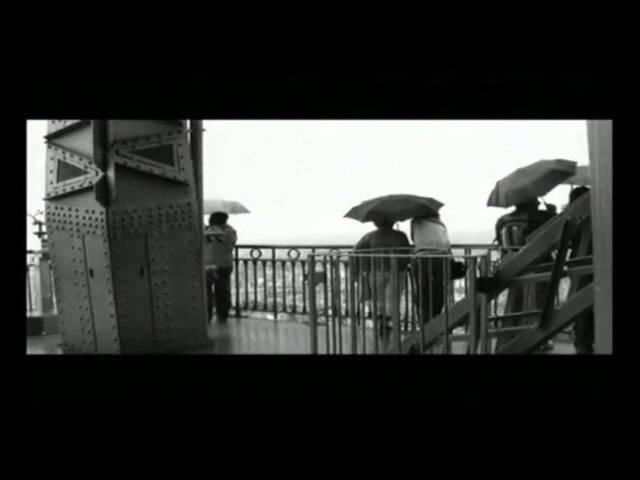 efek-rumah-kaca-desember-official-video-erk-efek-rumah-kaca