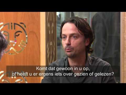Critics' Talk #2: Philippe Grandrieux (Malgré la nuit)