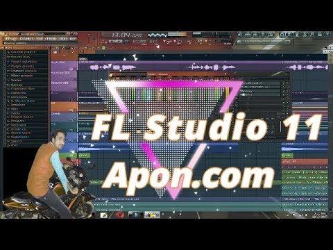 Download fl studio 12 setup