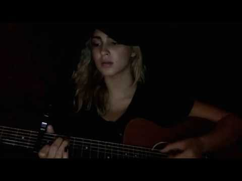 "Tori Kelly - ""Blink Of An Eye"" (Original)"