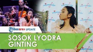 Gambar cover Peserta Indonesian Idol Lyodra Ginting Curi Perhatian hingga Trending YouTube, Ini Sosoknya