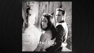 That 's All Right from Walk The Line (Original Motion Picture Soundtrack) #Vinyl