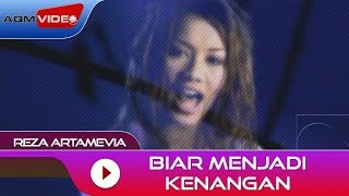 Rezza & Masaki Ueda - Biar Menjadi Kenangan | Official Video MP3